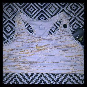 Nike Intimates & Sleepwear - 🏀SALE!!⬇BRAND NEW NIKE BRA